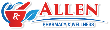 Allen Pharmacy & Wellness